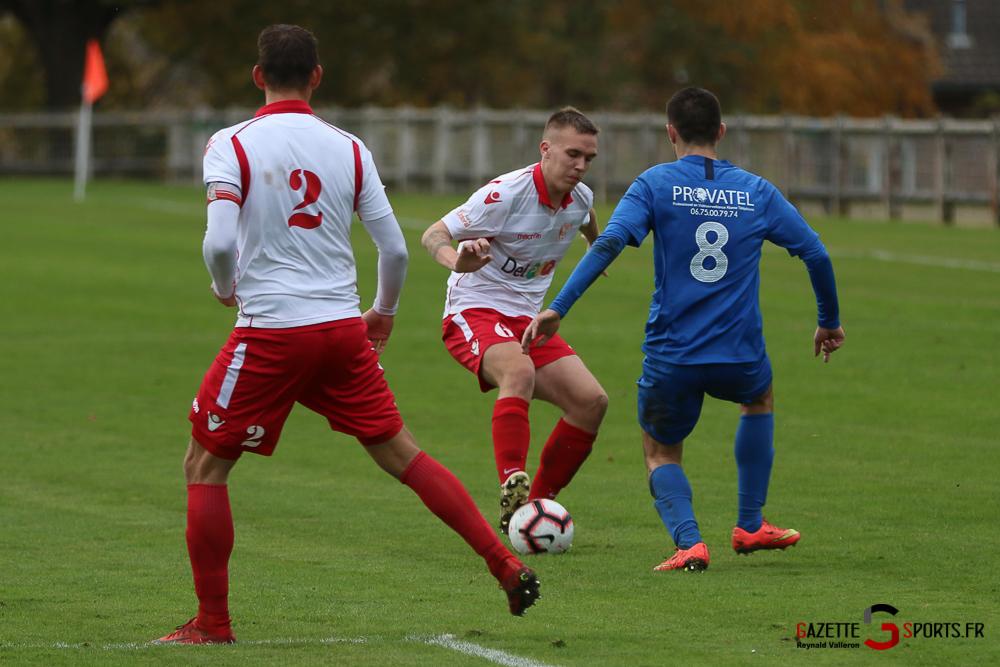 Football Longueau Vs Marck (reynald Valleron) (22)