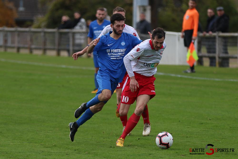 Football Longueau Vs Marck (reynald Valleron) (23)