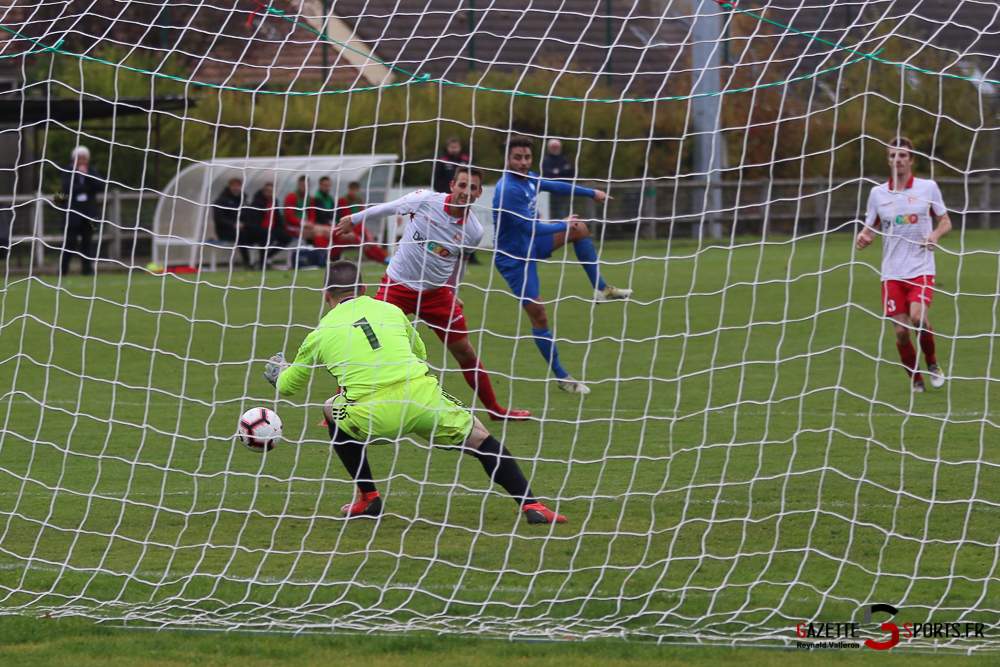 Football Longueau Vs Marck (reynald Valleron) (24)