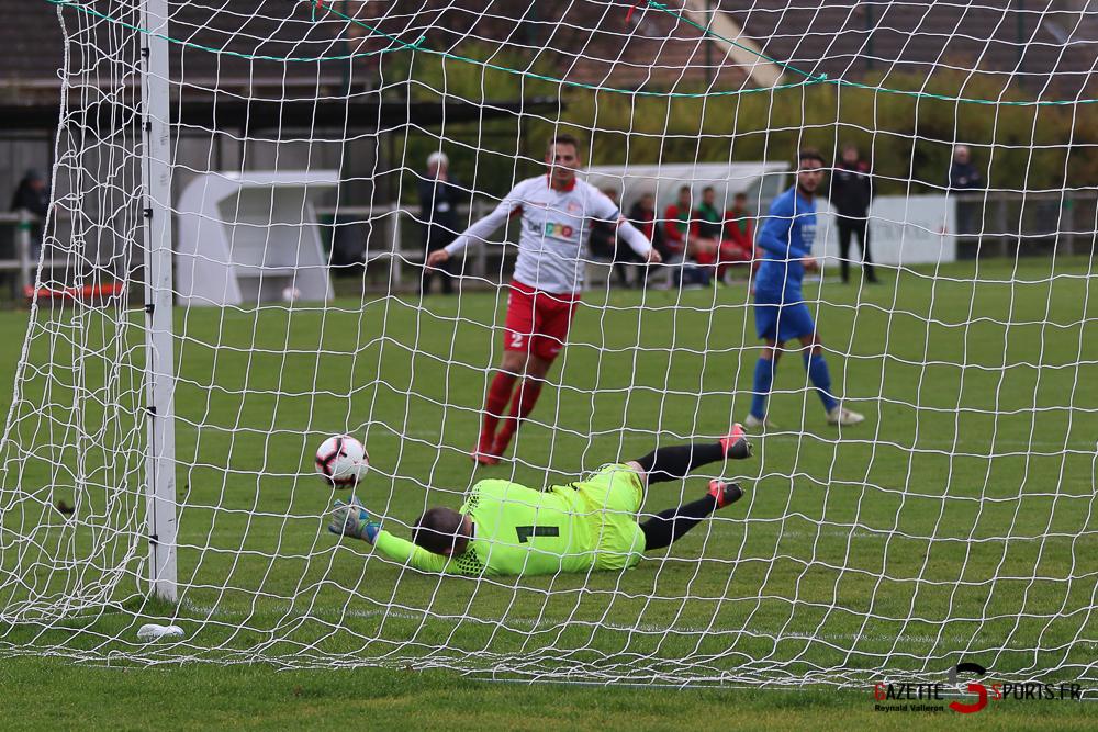Football Longueau Vs Marck (reynald Valleron) (25)