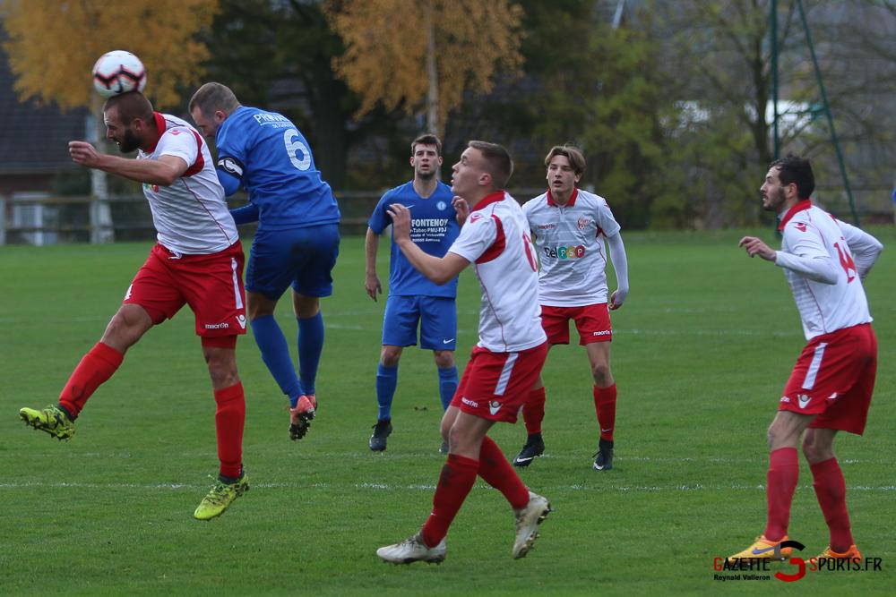 Football Longueau Vs Marck (reynald Valleron) (26)
