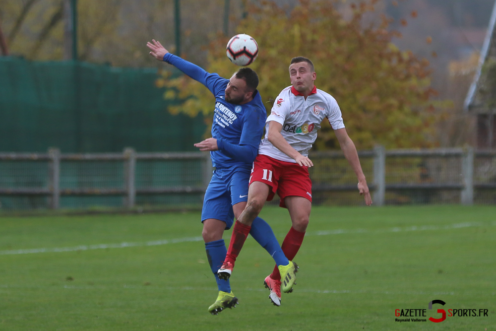 Football Longueau Vs Marck (reynald Valleron) (27)