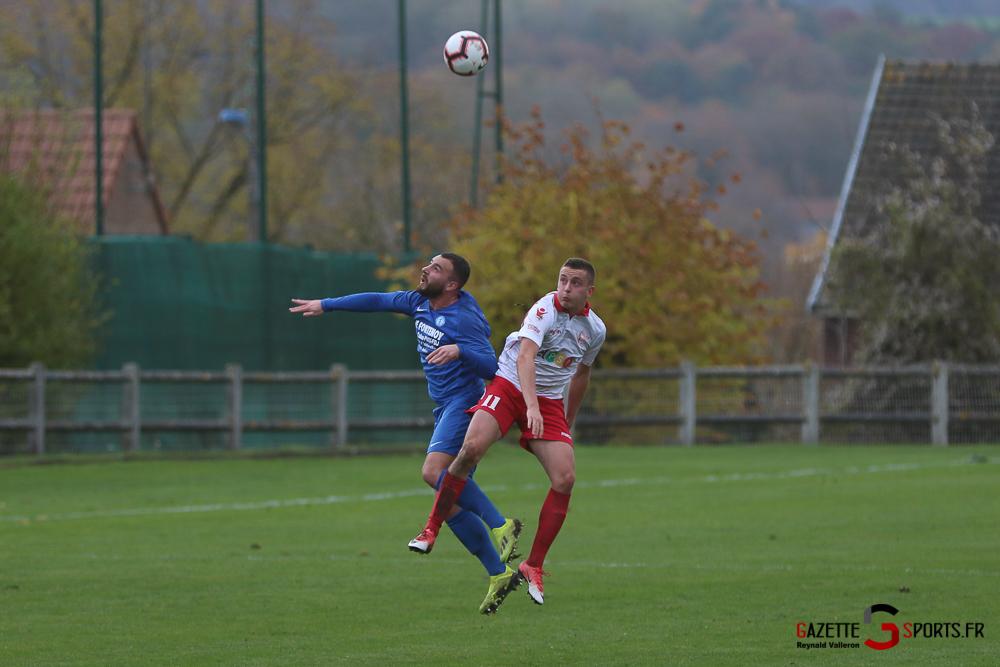 Football Longueau Vs Marck (reynald Valleron) (28)