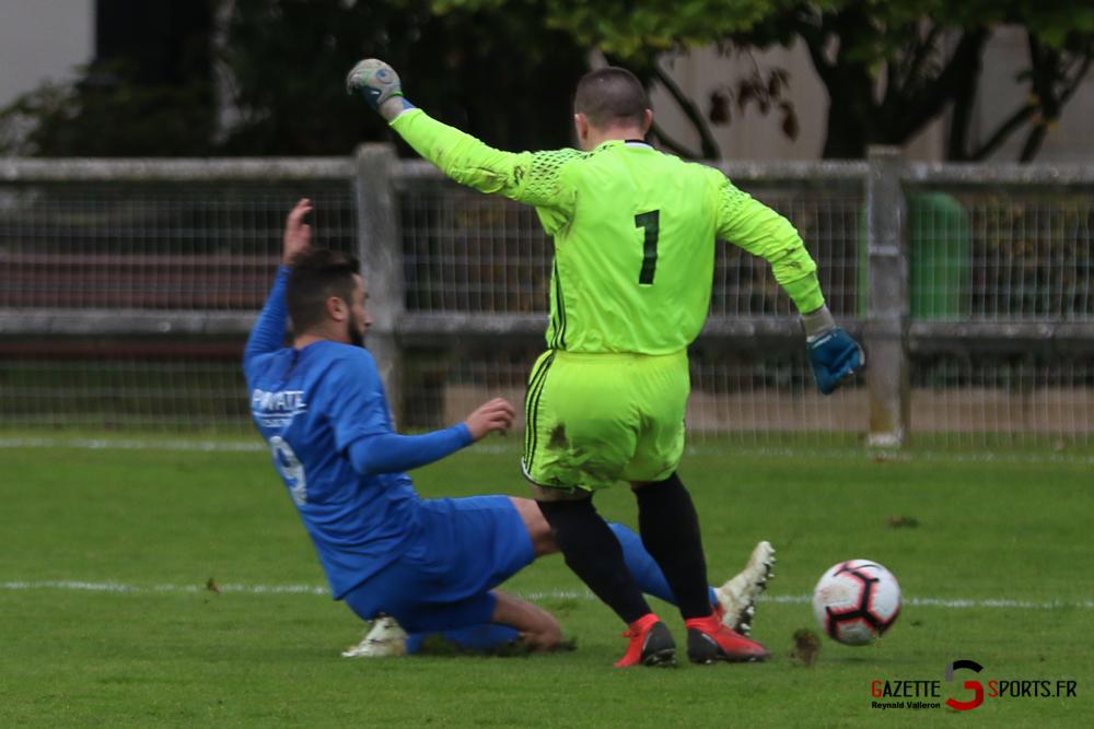 Football Longueau Vs Marck (reynald Valleron) (29)