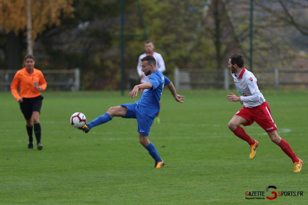 Football Longueau Vs Marck (reynald Valleron) (3)