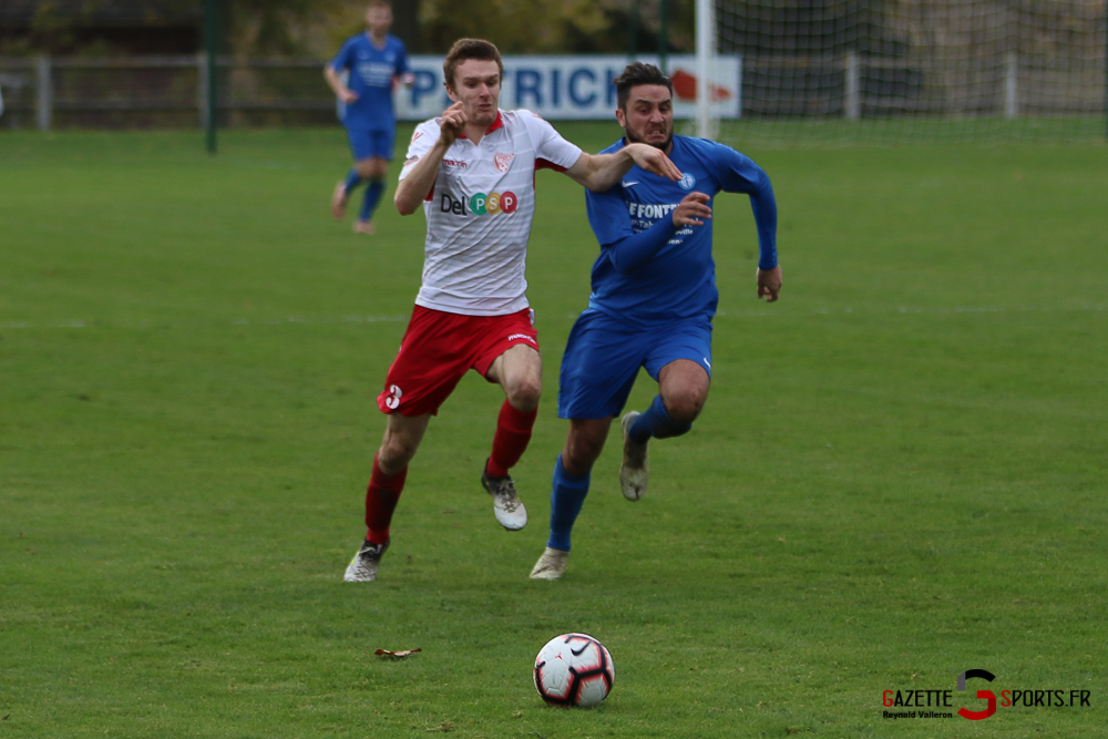 Football Longueau Vs Marck (reynald Valleron) (30)