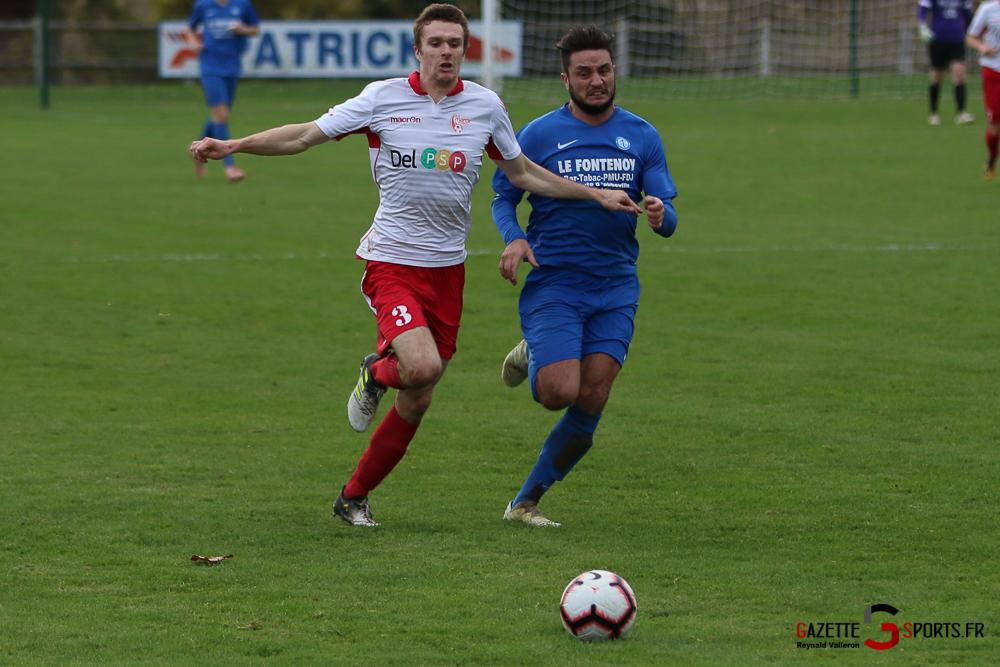 Football Longueau Vs Marck (reynald Valleron) (31)
