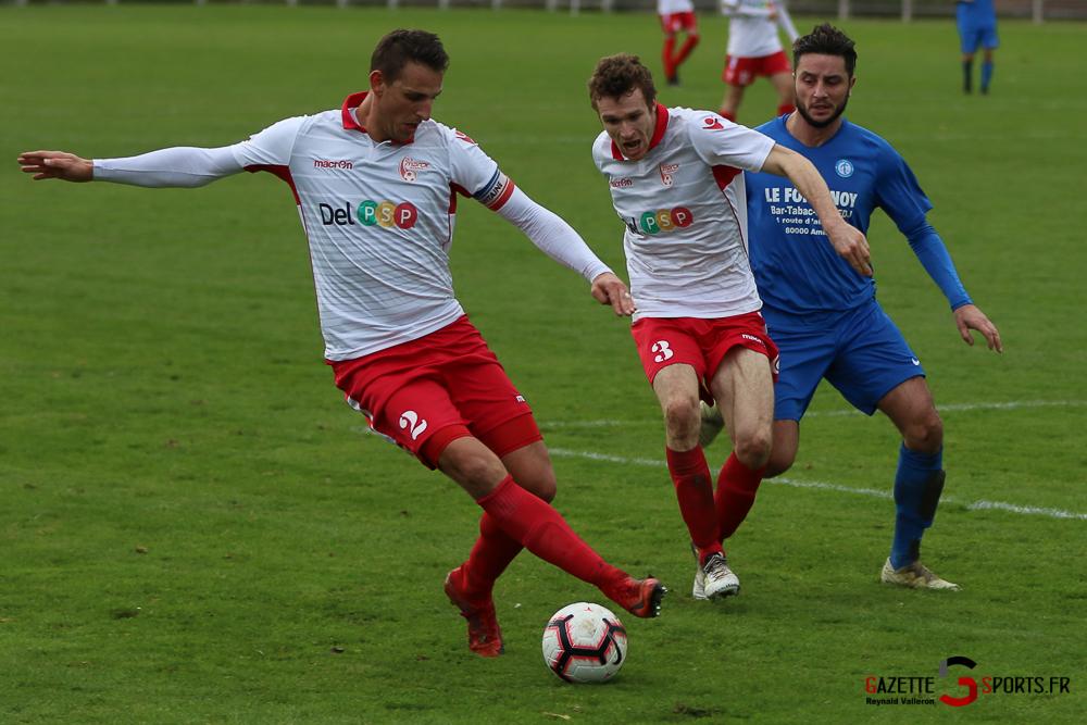 Football Longueau Vs Marck (reynald Valleron) (32)