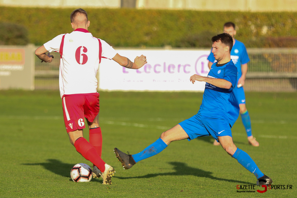 Football Longueau Vs Marck (reynald Valleron) (33)