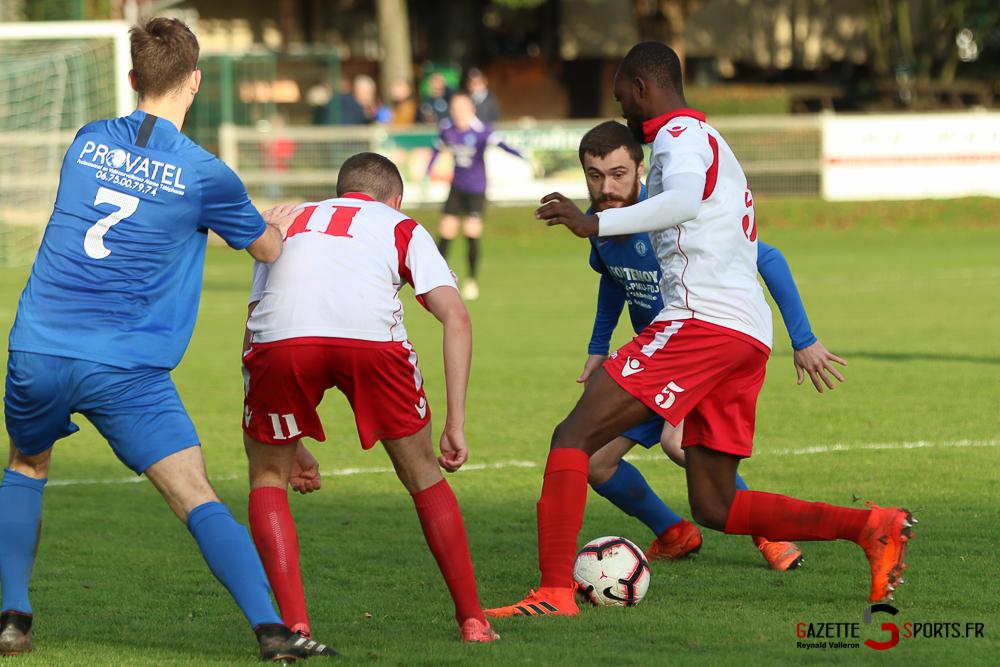 Football Longueau Vs Marck (reynald Valleron) (34)