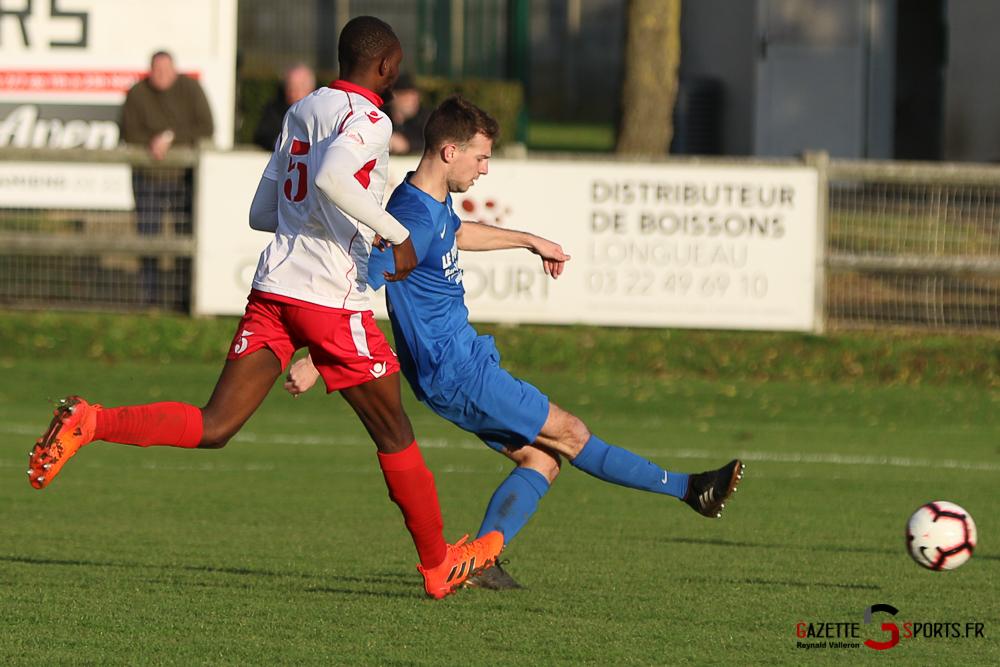 Football Longueau Vs Marck (reynald Valleron) (35)