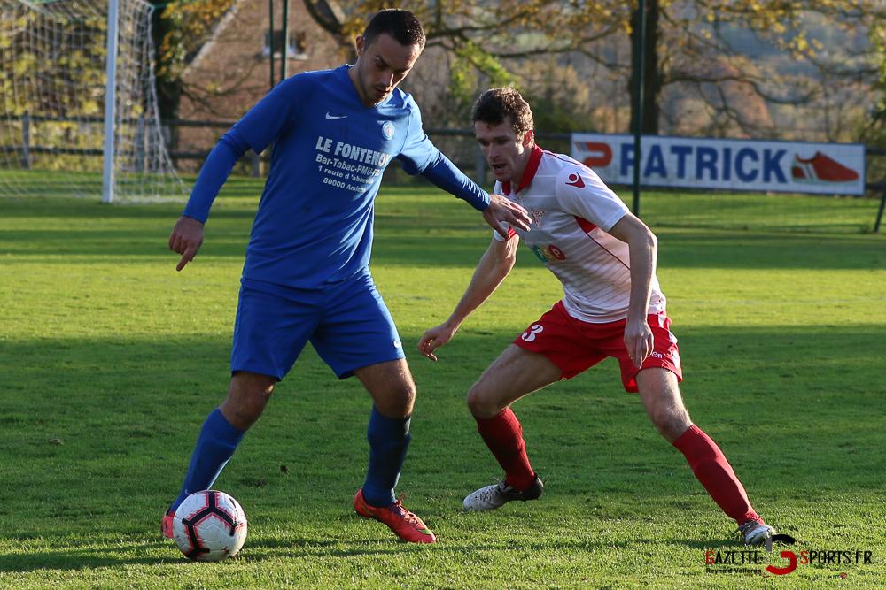 Football Longueau Vs Marck (reynald Valleron) (37)