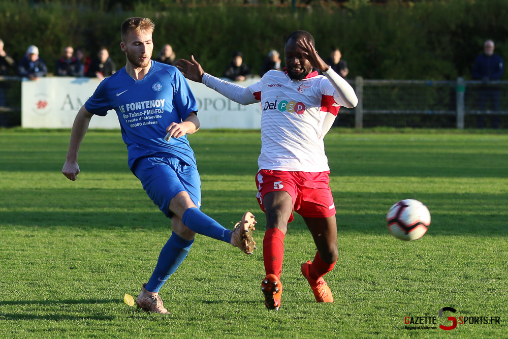Football Longueau Vs Marck (reynald Valleron) (38)