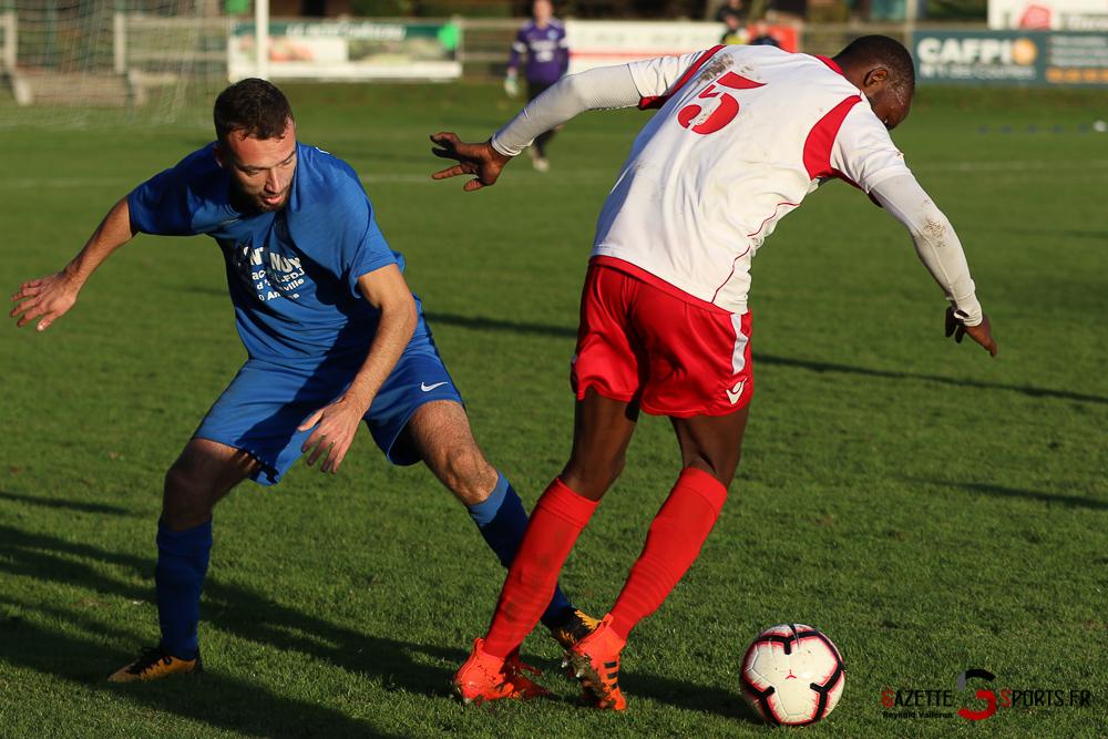 Football Longueau Vs Marck (reynald Valleron) (39)