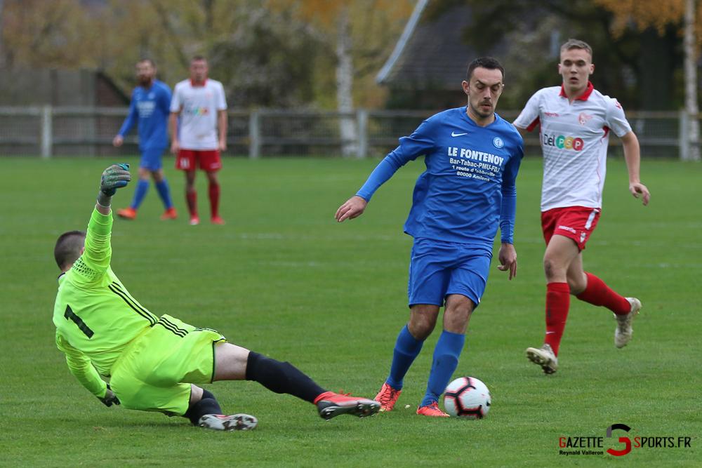 Football Longueau Vs Marck (reynald Valleron) (4)