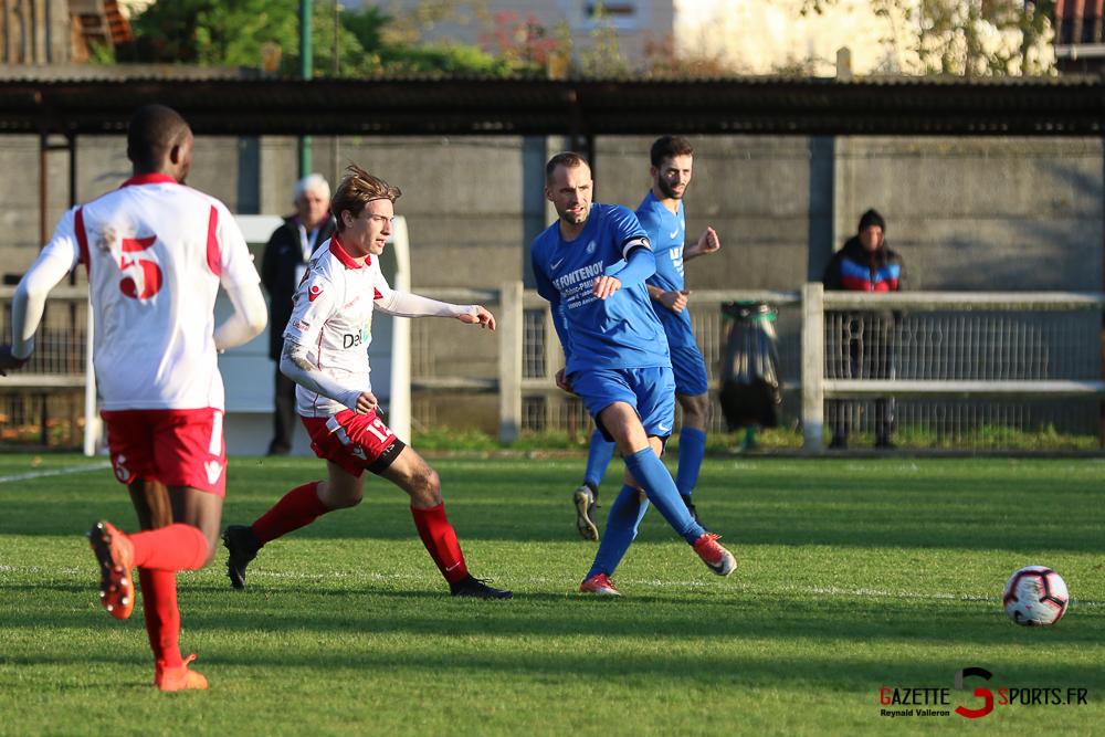 Football Longueau Vs Marck (reynald Valleron) (40)