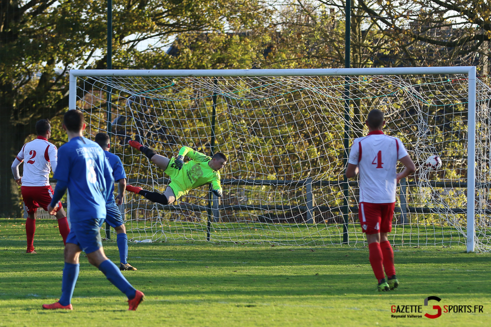 Football Longueau Vs Marck (reynald Valleron) (41)