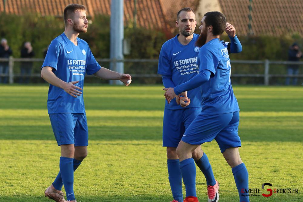 Football Longueau Vs Marck (reynald Valleron) (42)