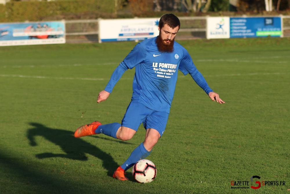 Football Longueau Vs Marck (reynald Valleron) (43)