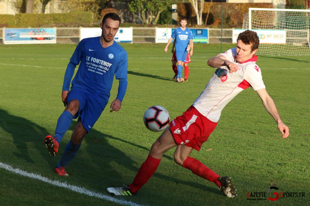Football Longueau Vs Marck (reynald Valleron) (44)
