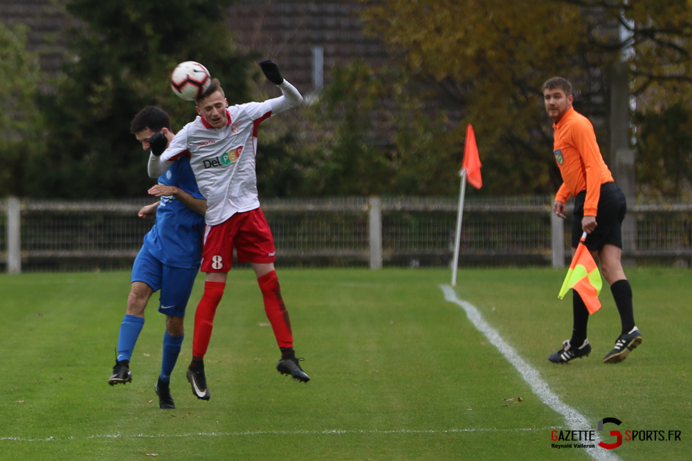 Football Longueau Vs Marck (reynald Valleron) (5)