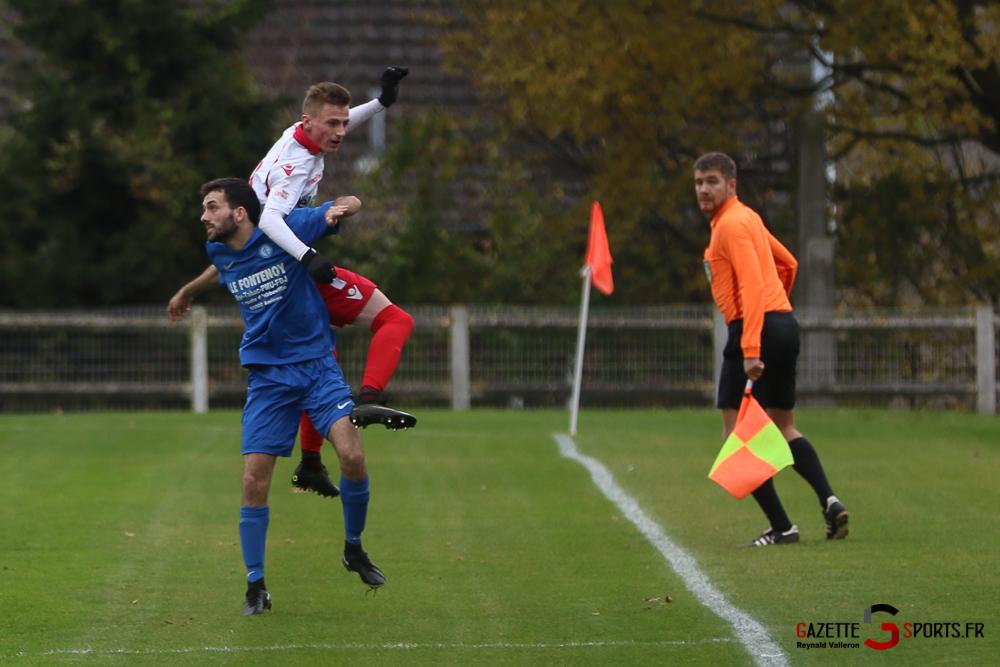 Football Longueau Vs Marck (reynald Valleron) (6)