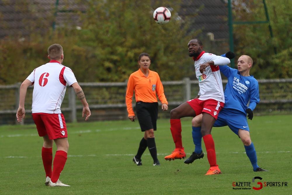 Football Longueau Vs Marck (reynald Valleron) (7)
