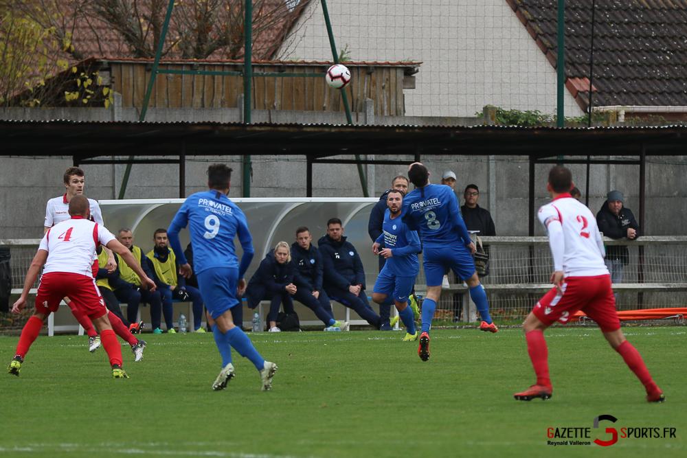 Football Longueau Vs Marck (reynald Valleron) (8)
