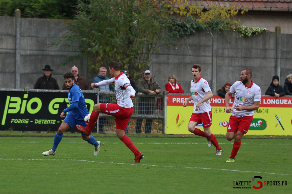 Football Longueau Vs Marck (reynald Valleron) (9)