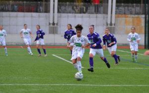 Gazette Amiens Coupe France 4