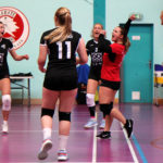 Gazette Lamvb Volley 76 1