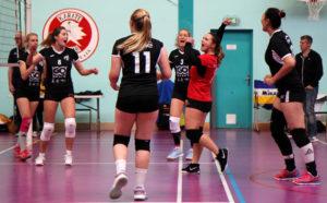 Gazette Lamvb Volley 76 1