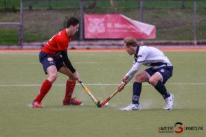 Hockey Sur Gazon Amiens Vs Lille Gazettesports Coralie Sombret 30