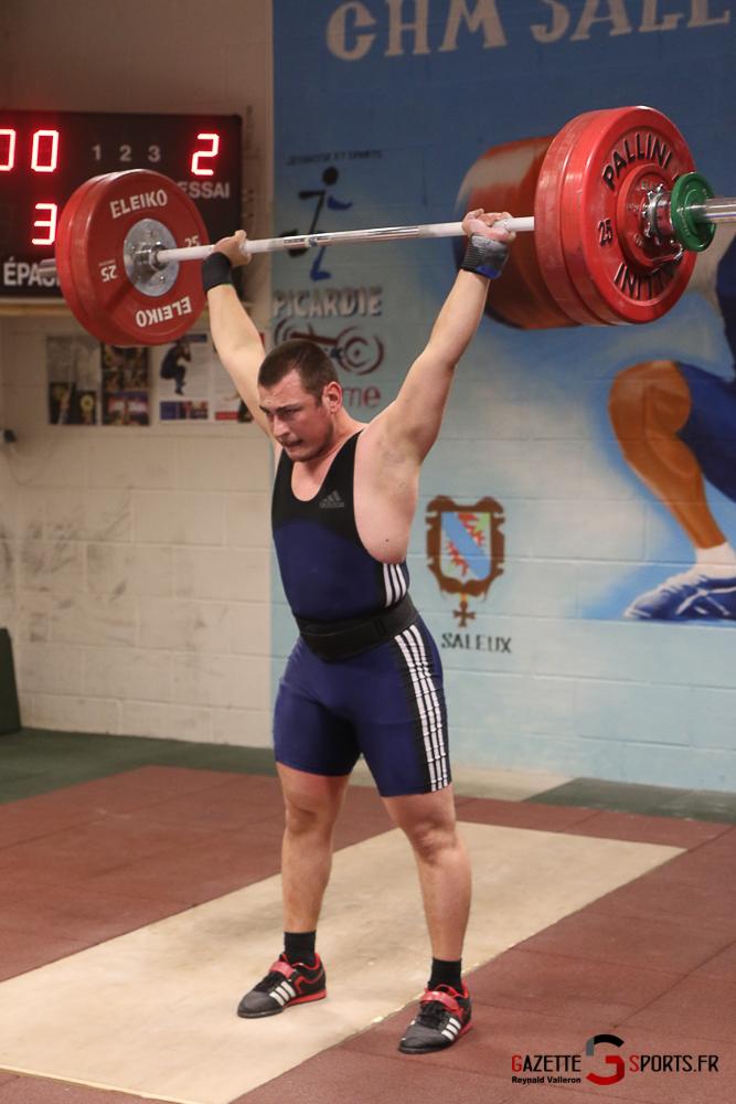 Halterophilie Saleux 132kgs (reynald Valleron) (4)