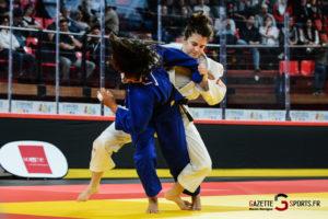 Judo Cdf Senior D1 Kevin Devigne Gazettesports 65