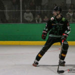 Roller Hockey Greenfalcons Vs Rouen Gazettesports Coralie Sombret 14