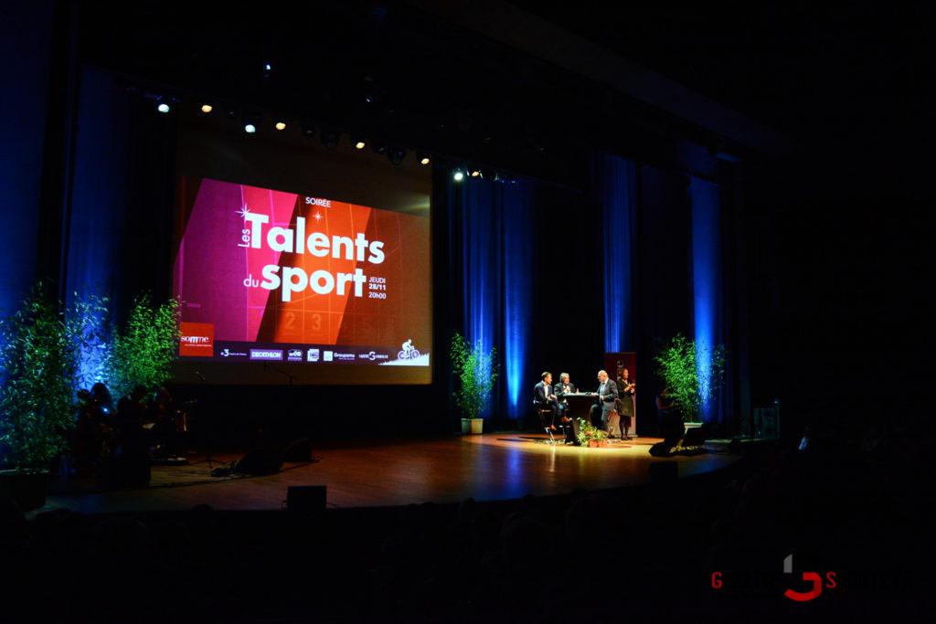 Talents Des Sports Novembre 2019 Kevin Devigne 19