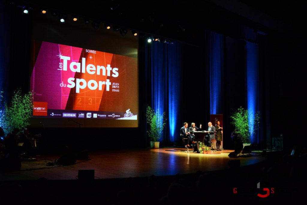 Talents Des Sports Novembre 2019 Kevin Devigne 20