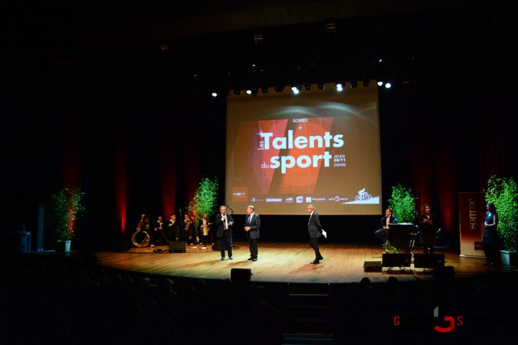 Talents Des Sports Novembre 2019 Kevin Devigne 53