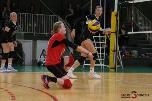 Volleyball Lamv Vs Vc Saint Polois (reynald Valleron) (9)