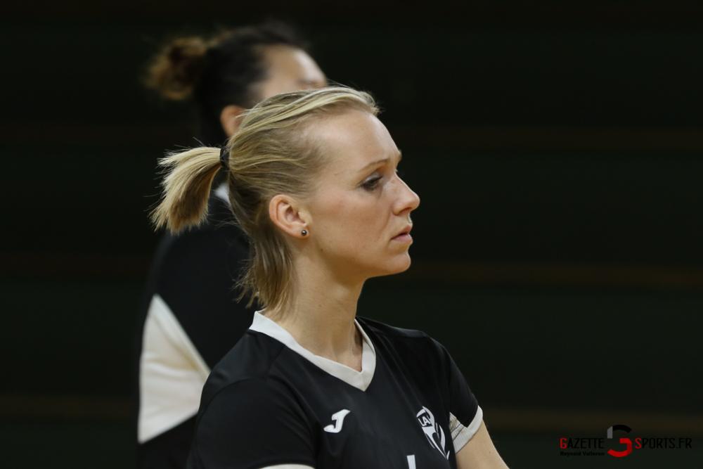 Volleyball Lamvb (f) Vs Acbb (reynald Valleron) (18)