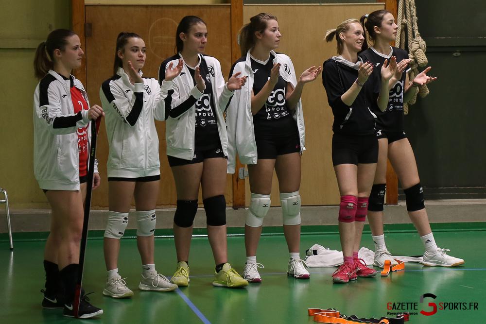 Volleyball Lamvb (f) Vs Acbb (reynald Valleron) (37)