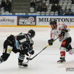 Continental Cup Amiens Vs Vojens Kevin Devigne Gazettesports 13