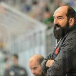 Continental Cup Gothiques Vs Ferencvaros Kevin Devigne 74