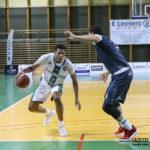 Esclams Longueau Basket Vs Rennes 0021 Leandre Leber Gazettesports