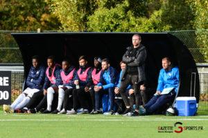 Football Amiens Sc B Vs Maubeuge Kevin Devigne Gazettesports 47