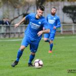 Football Longueau Vs Wasquehal Kevin Devigne Gazettesports 10