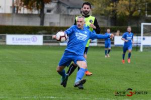 Football Longueau Vs Wasquehal Kevin Devigne Gazettesports 28
