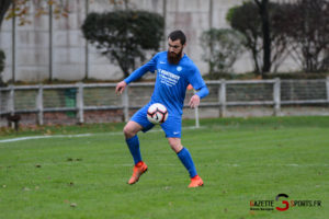 Football Longueau Vs Wasquehal Kevin Devigne Gazettesports 29