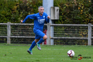 Football Longueau Vs Wasquehal Kevin Devigne Gazettesports 41